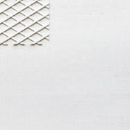 Wandbild 12 thumb
